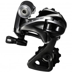 Rear derailleur Shimano Dura Ace 9000 11speed short