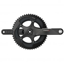 Crankset SRAM RED BB30 36/46