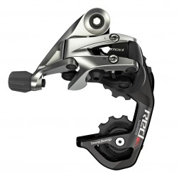 Rear derailleur SRAM RED 22 11speed short