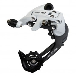 Rear derailleur SRAM Apex white 2x10 medium