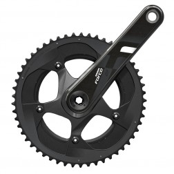 Crankset SRAM Force BB30 36/46