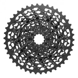 Cassette SRAM PG1150 11speed 11-42