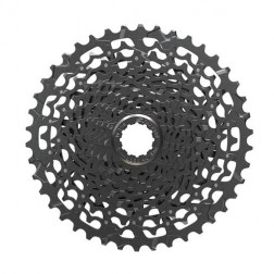 Cassette SRAM PG 1130 11speed 11-42