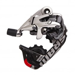 Rear derailleur SRAM RED 10speed short