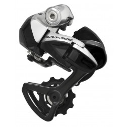 Rear derailleur Shimano Dura Ace DI2 9070 11speed short