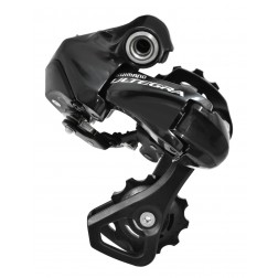 Rear derailleur Shimano Ultegra DI2 6870 11speed medium