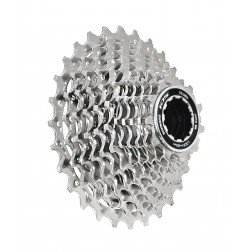 Cassette Shimano 105 5800 11speed