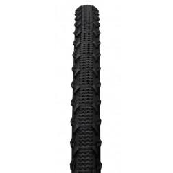 Clincher Ritchey Speedmax Cross Comp 40mm