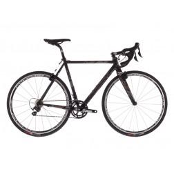 Cyclocross Bike Ridley X-Ride Design 1503Cm with Shimano 105