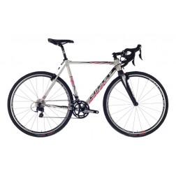 Cyclocross Bike Ridley X-Ride Canti Design XRI 01EM with Shimano 105