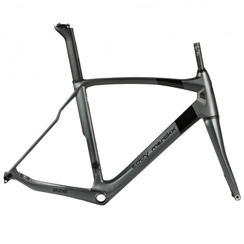 Road frame Eddy Merckx EM525 Performance Design 01AS