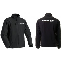 Softshell Jacket Ridley