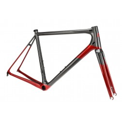 Frame set Ridley Helium SLX Design 03AS