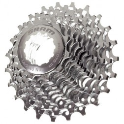 Cassette SRAM PG1070 10speed