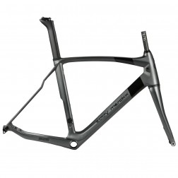 Road frame Eddy Merckx EM525 Performance Design 01AS