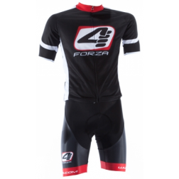 Jersey 4ZA black