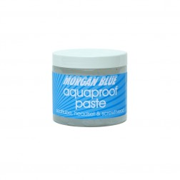 Morgan Blue aquaproof grease 200cc