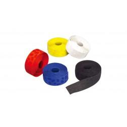 Handlebar Tape Ritchey Comp