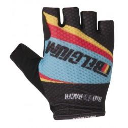 Gloves Belgium