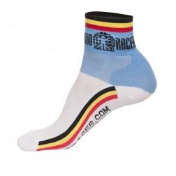 Socks Bioracer Belgium