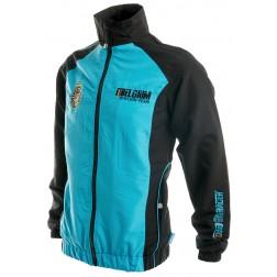 Jacket  Belgium