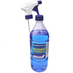 Morgan Blue Bio Cleaner 1000cc