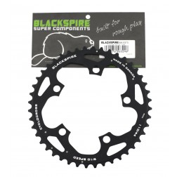 Chainring Blackspire Cyclocross 110mm