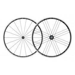 Wheelset Campagnolo Khamsin C17