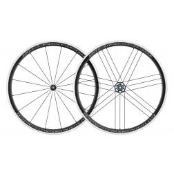 Wheelset Campagnolo Scirocco C17