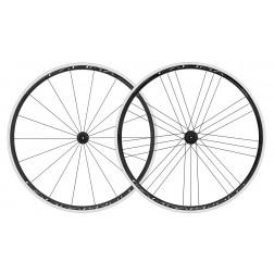 Wheelset Campagnolo Calima C17