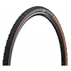 Open Tubular Challenge Baby Limus Race 33mm