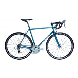 Roadbike Ritchey Comp Road Logic with Shimano Ultegra