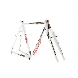 Cyclocross frame Ridley X-Ride Canti Design XRI 01DS