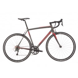 Roadbike Ridley Ridley Fenix A Design FEA 02CST with Sram Rival