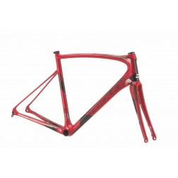 Frame set Ridley Fenix SL Design 02CS