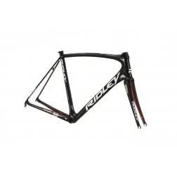 Frame set Ridley Fenix SL Design 06AS