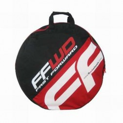 Wheelbag FFWD double