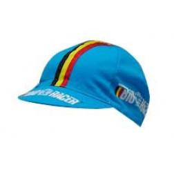 Racecap Belgium