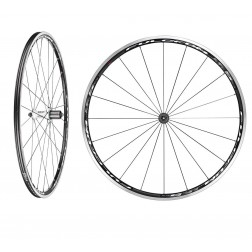 Wheelset Fulcrum Racing 5 CX
