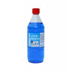 Morgan Blue Chain cleaner 1000cc