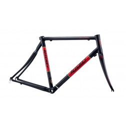 Frame set Ritchey Break Away Carbon Road