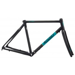 Frame Ritchey Break Away Carbon Outback
