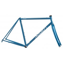 Frame set Ritchey Road Logic