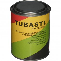 Rim cement Tubasti extra for tubular tires