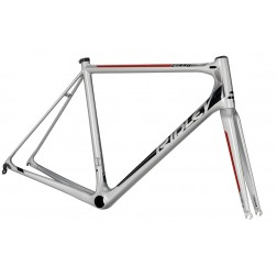 Frame set Ridley Helium X Design HELX 03AS