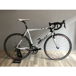 Promobike: Ridley ICARUS SLS with Shimano Ultegra 105