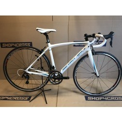 Roadbike Women Ridley Liz Carbon with Shimano 105 5800