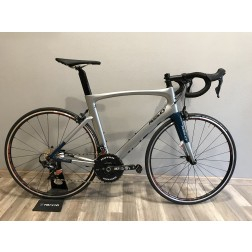 Roadbike Ridley Noah Design 07BS with Shimano Ultegra R8000 size M