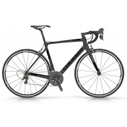 Roadbike Colnago C-RS with SRAM Rival 22