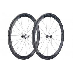 Wheelset Vision Trimax Carbon TC50 grey